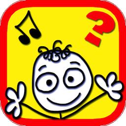 TBBDSQ-iOS7-256-Icon