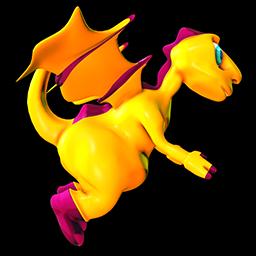 Dragon-Cave-Icon-256px