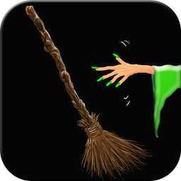 icon-witchbroom-256