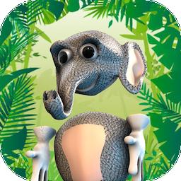 Jungle_Leap_256
