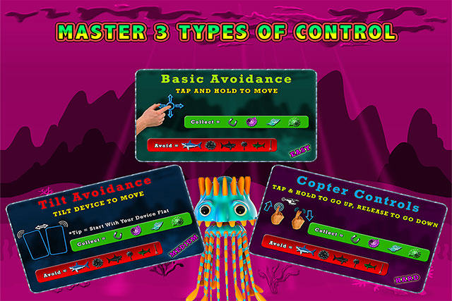 AC-Master-3-Control-Types